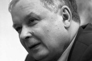 W katastrofie lotniczej zginął prezydent Polski i najważniejsze osoby w państwie
