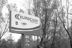 Dzięki przejeciu CEDC Eurocash znacząco zwiększy obroty i ucieknie rywalom