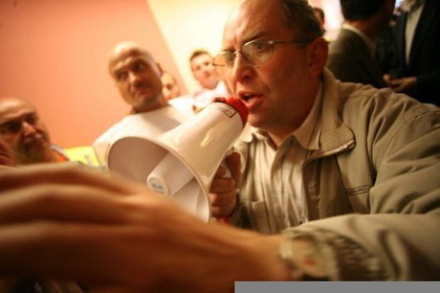 Dostawcy Lactalisa wzywają do bojkotu wyrobów swojej firmy