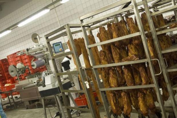 Polscy mleczarze i zakłady mięsne liczą na rosyjski rynek