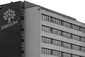 Właściciel zakładów mięsnych Sokołów zwolni 580 pracowników