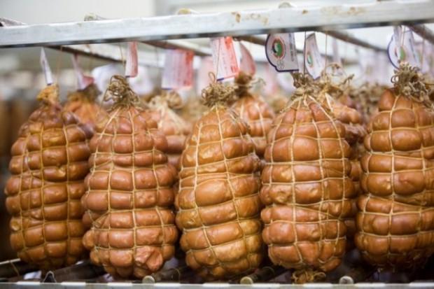 Klienci umieją rozpoznać wady produktów mięsnych