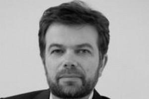 Prezes Frosty: Tanie chińskie filety wypierają z rynku polskie przetwórnie