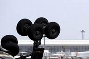 Czarna skrzynka TU-154 badana tajnie