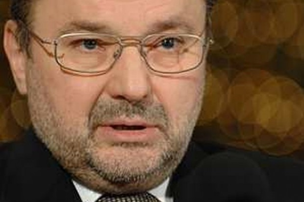 Łopiński: RP delegowała do Katynia najlepszych przedstawicieli