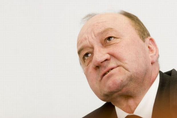 Seko rozbudowuje przetwórnię ryb - spółka otrzymała właśnie 7,5 mln zł od ARiMR