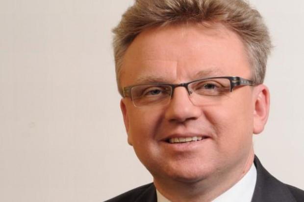 Obroty Tesco Polska wzrosły w ubiegłym roku do 9,3 mld zł