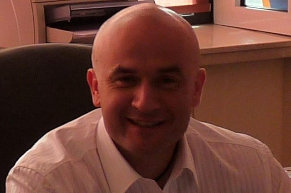 Dyrektor Hoop Polska: Chcemy obsługiwać ok. 30 000 punktów detalicznych miesięcznie