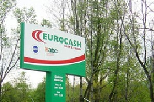W 2010 r. Eurocash mocno zainwestuje w rozwój sieci hurtowni i sklepów
