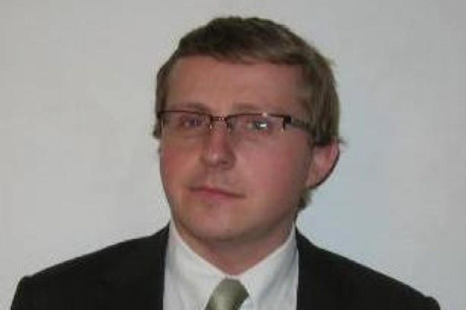 Dyrektor Infodome: Polski eksport produktów mleczarskich maleje