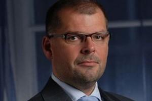 Prezes Atlanty Poland: Na światowych rynkach ceny bakalii wzrosły o 10-15 proc.