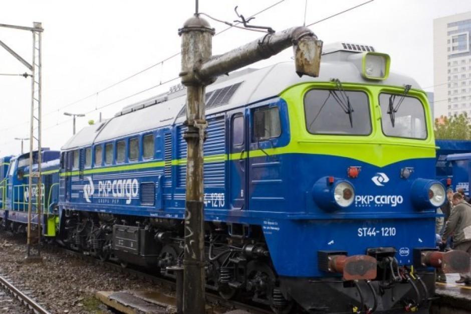 PKP Intercity i PR muszą zapłacić za korzystanie z torów