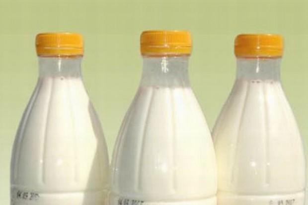 Nie ma odwrotu od likwidacji kwot mlecznych w UE
