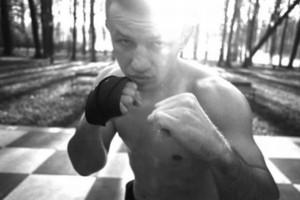 Adamek po zwycięstwie nad Arreolą:  Będę mistrzem świata w wadze ciężkiej!