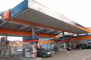 Sieci handlowe przestały inwestować w przymarketowe stacje paliw?