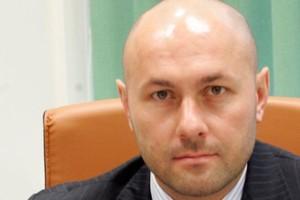 Zarząd Jago: Przejęcie spółek z krajów Pribałtyki pozwoliłoby nam rozszerzyć działalność poza Polską