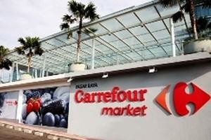 Sieć Carrefour wprowadza na polski rynek sklepy Carrefour Market