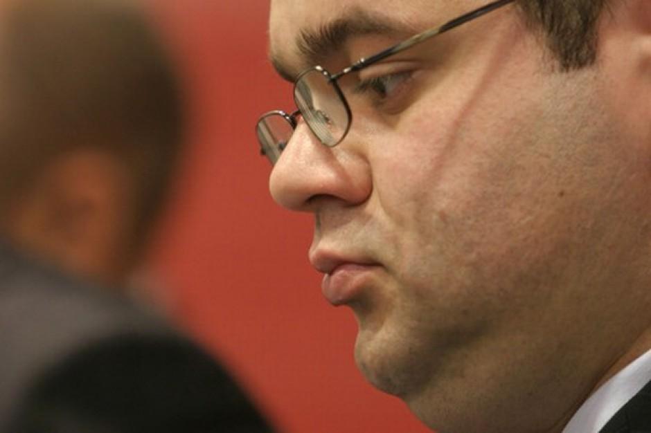 Spółka mięsna PKM Duda miała 308 mln zł straty netto w 2009 roku