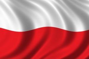 Polska flaga dziś ma swoje święto