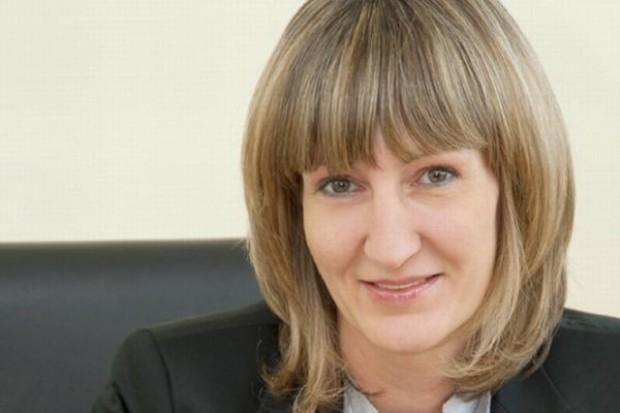 Imperial Tobacco Polska ma nowego dyrektora finansowego