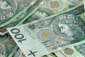NBP: Banki prognozują złagodzenie polityki kredytowania firm