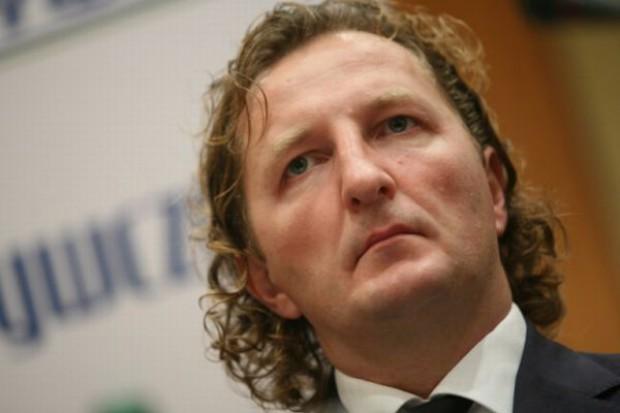 Bakalland może przejąć spółkę dzięki której zwiększy obroty o 200 mln zł