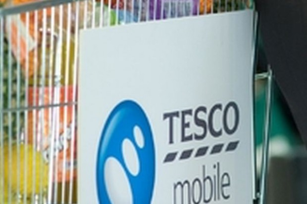 Tesco będzie mocno inwestować na rynku telefonii komórkowej