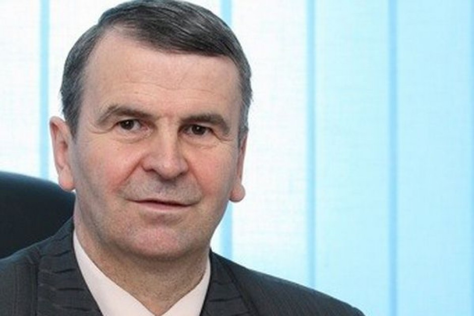 Mlekovita zanotowała 32-proc. wzrost przychodów w I kw. 2010 r.