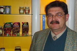 Provitus chce dotrzeć na rumuński rynek