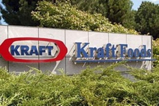 Przychody Krafta w I kwartale sięgnęły 11,3 mln USD, czyli wzrosły o 26 proc. rdr