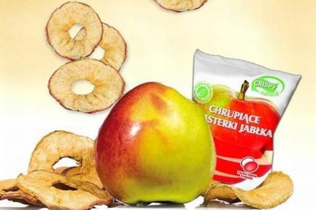 FPH Paula: Nie chcemy konkurować z producentami ziemniaczanych chipsów