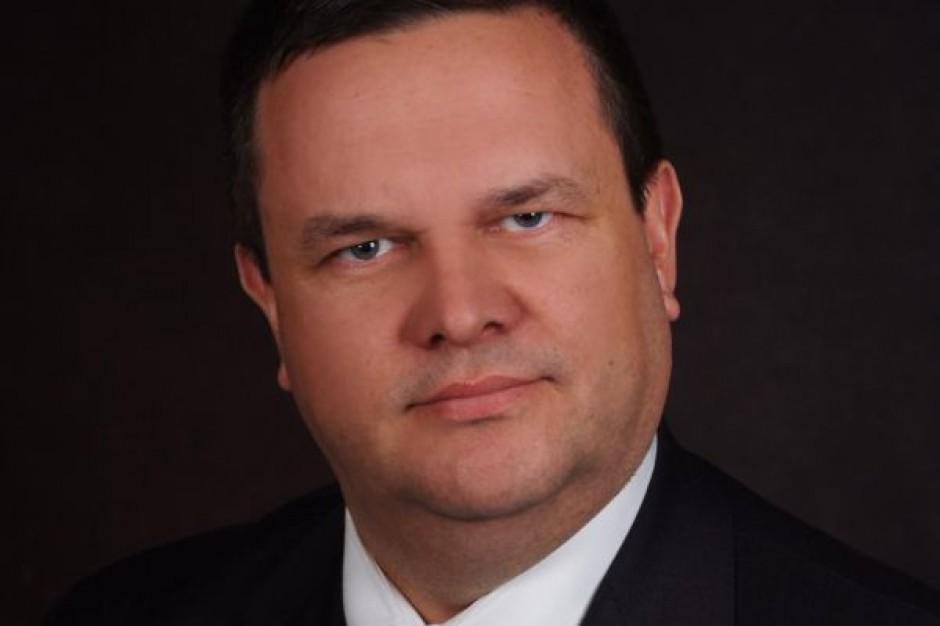 Prezes WZPOW Kwidzyn: Od dawna chcieliśmy wejść na rynek dżemów, żeby znacząco poprawić wykorzystanie surowca oraz wyniki
