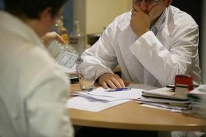 Inspektorzy sprawdzili jakość wódek. Ponad 8 proc. ma niewłaściwe parametry