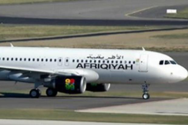W katastrofie samolotu w Trypolisie zginęło 105 osób