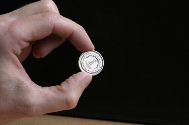 Radziwiłł: MinFin zamieniło znaczną część walut na złote w NBP