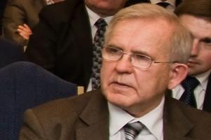 Prof. Pisula: Koszty uboju wymuszą centralizację i koncentrację ubojni