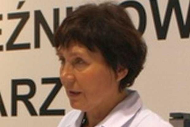 ZM Mysław wróciły z produkcją do Mysłowic