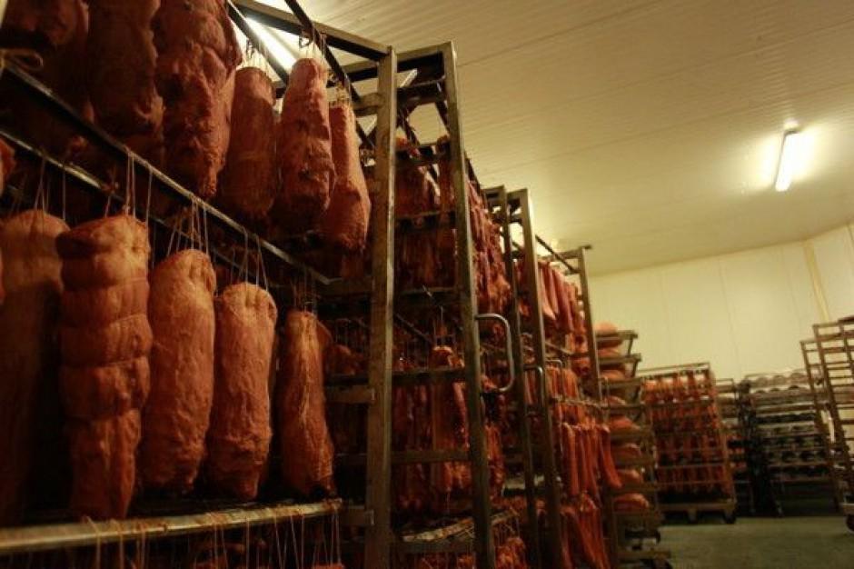 ZM Mysław stawiają na sprzedaż produktów tradycyjnych