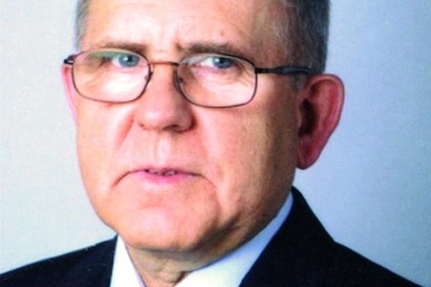 Prof. Pisula: Konkurencja z Pini Polonia doprowadzi do upadłości najsłabszych ubojni