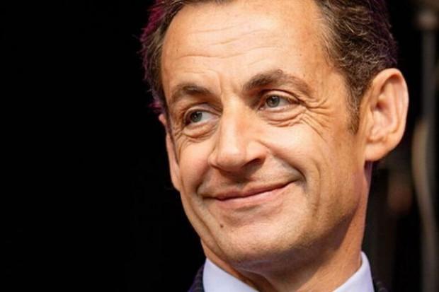 Sarkozy groził wycofaniem Francji ze strefy euro