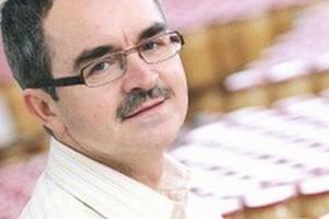 Prezes PH Rolnik: Naszym priorytetem jest utrzymanie ubiegłorocznego obrotu