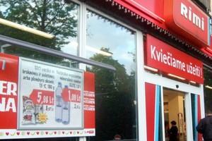 Polskie firmy spożywcze chcą inwestować na Litwie