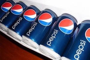 PepsiCo zapowiada ogromne inwestycje w Chinach