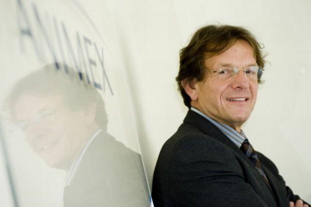 Animex wdrożył SAP HR dla 8 tys. pracowników
