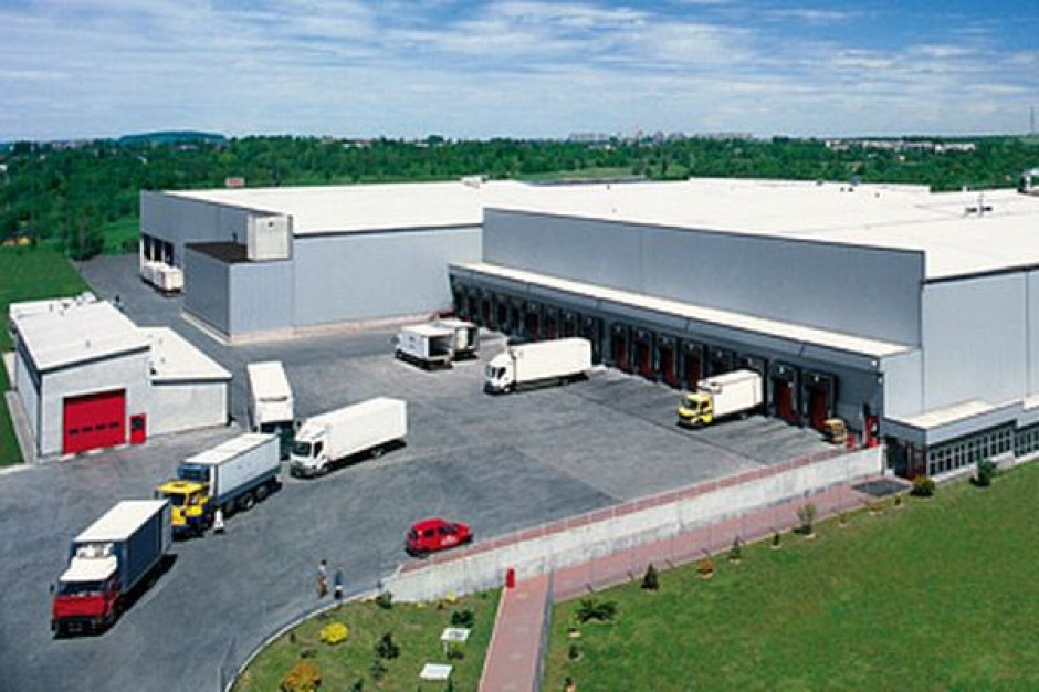 ZM Duda Silesia planują znacznie zwiększyć moce produkcyjne
