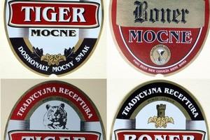 Piwo z Zawiercia wypuści na rynek nowe marki
