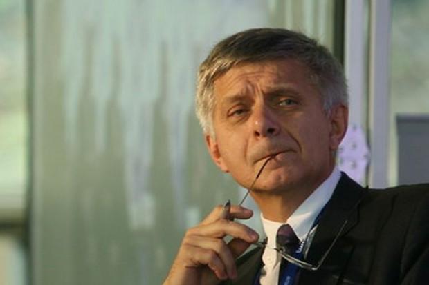 Marek Belka kandydatem na szefa NBP