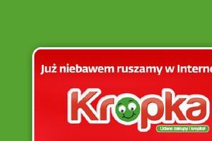 Spółka Detal Polski uruchomiła na polskim rynku zupełnie nową sieć handlową