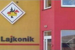 Eurosnack wejdzie na NewConnect w drugiej połowie czerwca