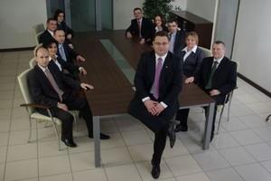 PKM Duda w wyniku emisji akcji chce uzyskać niemal 100 mln zł